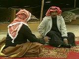 الشهيد الشيخ فهد الأحمد مع خالد الحربان 6-8