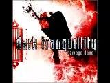 Dark Tranquillity - Cathode Ray Sunshine