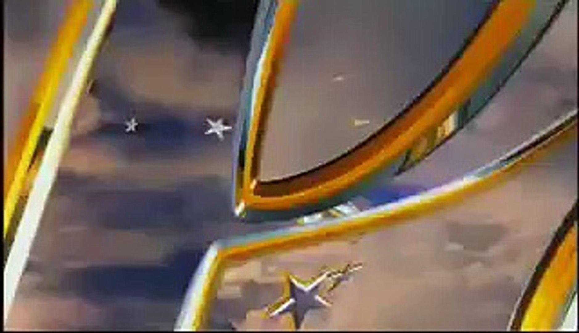 Save the Last Dance 2 (2006) (V) Trailer
