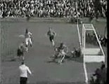 Major Dhyan Chand 1936 Olympics Beat German 10-1 Full Highlits