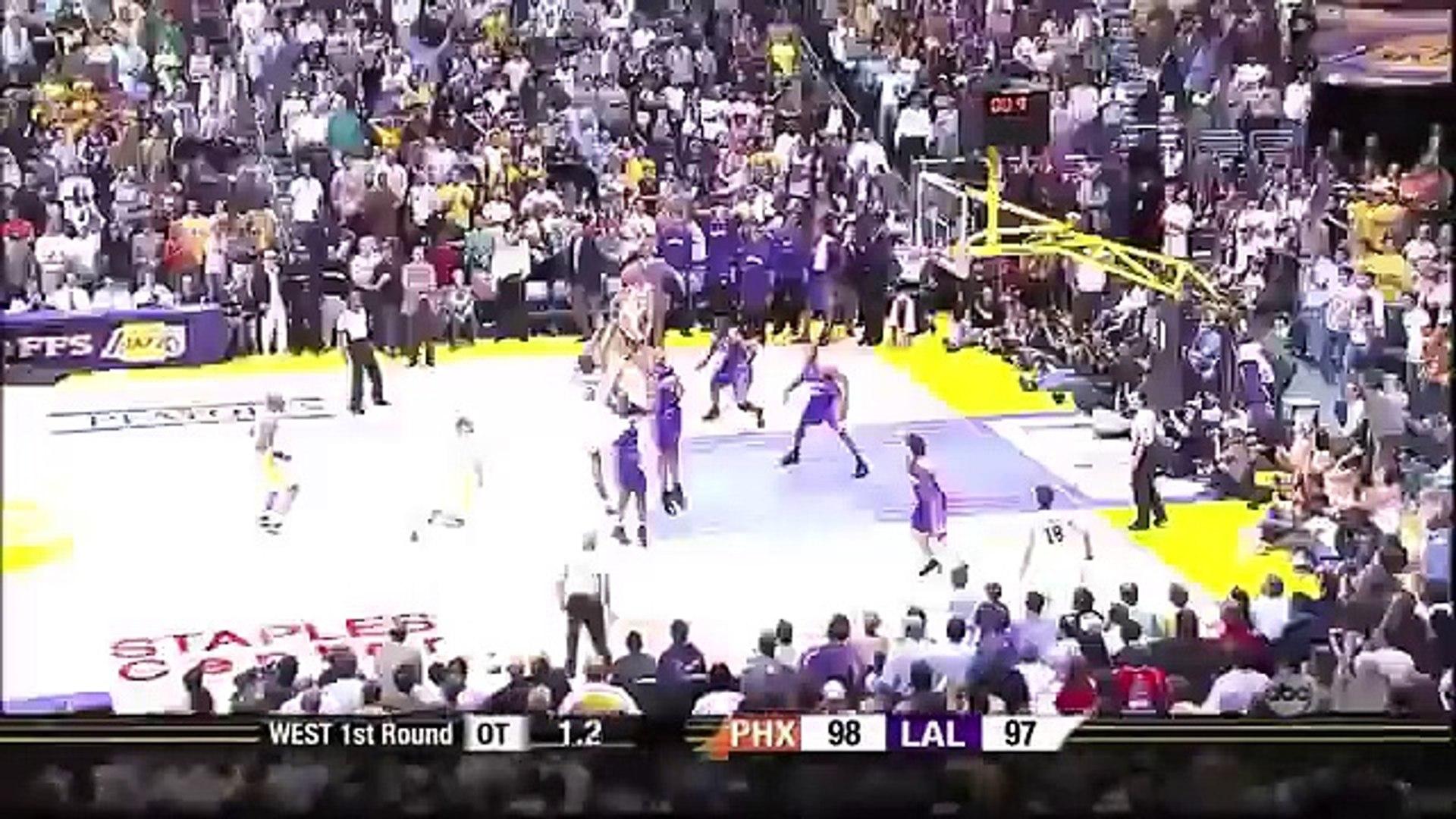Kobe Bryant Motivation