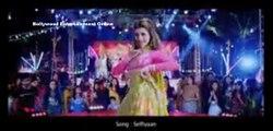 Selfiyan Re Selfiyan New Full Audio Song - Wrong NO - [2015] -Soha Ali Abro  - Pakistani Movie Song