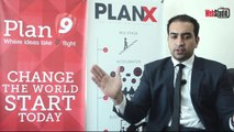 PITB Harnessing the Entrepreneurial Culture: Nabeel Qadeer Speaks Out