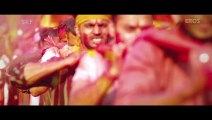 Bajrangi Bhaijaan - bajrangi bhai jan __ Official Teaser Release __ - Starring Salman Khan_ Kareena Kapoor Khan_ Nawazuddin Siddiqui - Full HD - Entertainment City