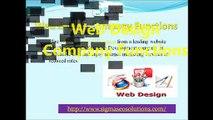 SEO Gurgaon, SEO services Gurgaon, E commerce Web Design Company Gurgaon, SEO Agancy Gurgaon, SEO Company in Gurgaon, We