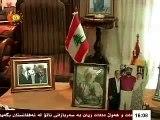 اكراد لبنان وتاريخهم تلفزيون كردستان الجزء 8