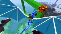 LittleLizardGaming - Minecraft Mods! Minecraft - HOW TO TRAIN YOUR DRAGON - Dragon Race! [43]