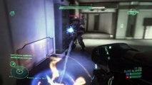 Halo Reach - Plasma Grenade Sticks Montage (Sticky Montage)