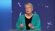 The World We Dream- Jill Tarter Zeitgeist Americas 2012 - Clip