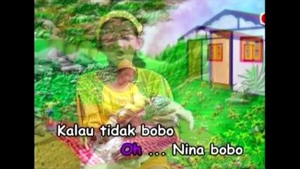 Nina Bobo - Theresa