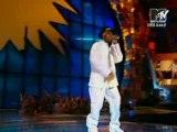 50 Cent feat. Snoop Dogg, Lloyd Banks &