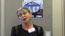 RIGP 2015 : Nicole Alix, la société civile et les politiques publiques.
