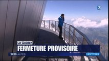 JT 19/20 Alpes de mardi 21 juillet