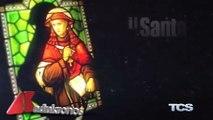 Il Santo del 22 Luglio 2015 - San Maddalena