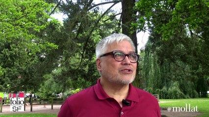 Vidéo de Jean-Michel Truong