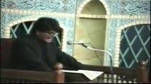 تلاوت قرآن توسط  استاد شجریان