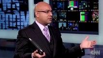 Michael Coteau, MPP - Michael Coteau speaking on CNN