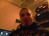 DJ.N.O @ CAPRICCIO HARTFORD CT W/ TWO ROOMS RED ROOM HIP HOP REGGAE(TON)/MAIN LATIN