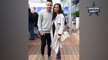Liam Payne fait taire les rumeurs de fiançailles avec Sophia Smith !