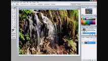 Download Topaz DeNoise 5 Full Version for FREE - video