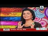 Jodha Akbar 22nd July 2015 Jodha Akbar Ka Last Shoot CineTvMasti.Com