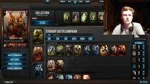 Best Starter Deck for New Players [Deck Tech + Gameplay]