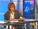 Gabriela Cuevas Diputada Federal PAN Noticias por Adela