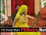 Mujeeb Alam - May Tera Shehar Chor Jaonga - Shama Or Parwana 1970 Nadeem Pakistan Classic Song Urdu Song Lollywood Hit Pakistani Song Old is Gold (Hanif Punjwani) Pakistani Old Song - Video Dailymotion