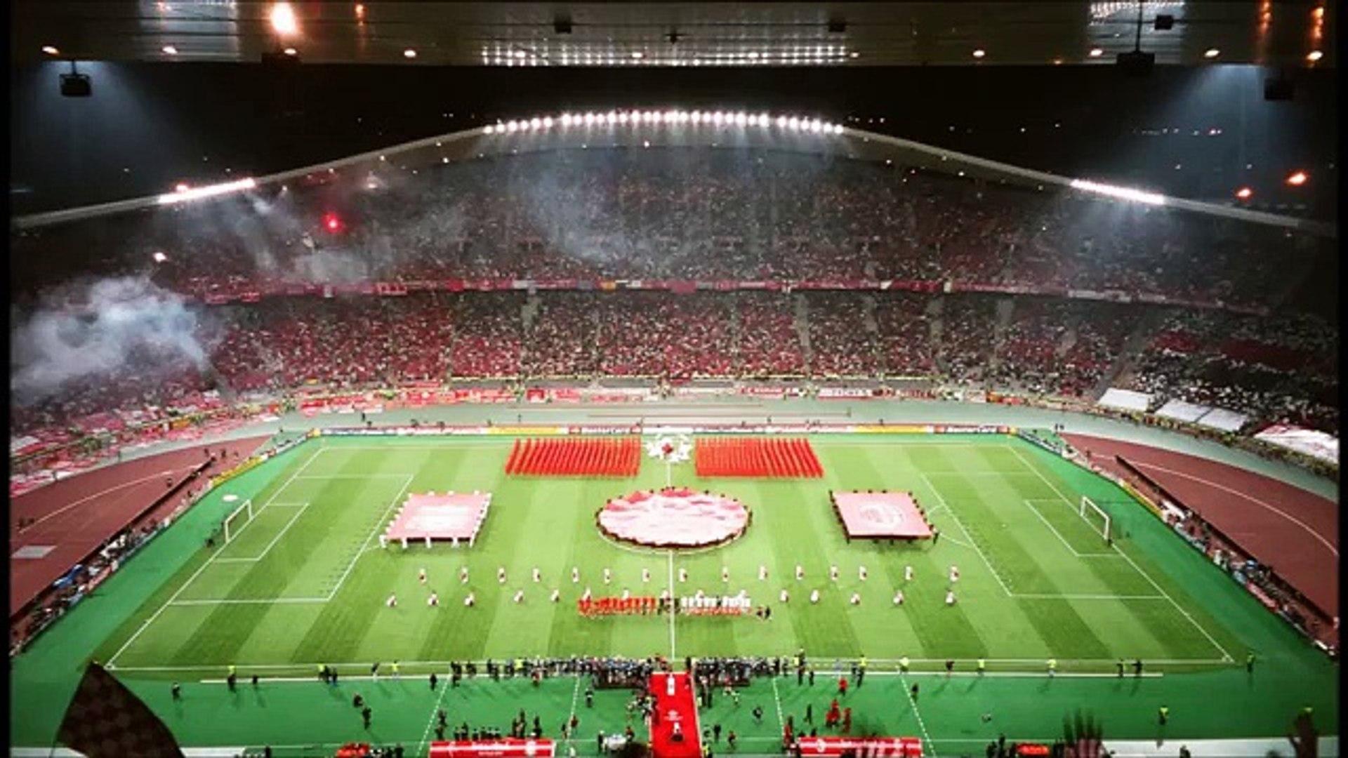steven gerrard legend tribute! liverpool FC vs AC Milan 2005 champian league final Istanbul 2005