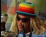 Nir Cohen - FreeStyle Windsurfing Video