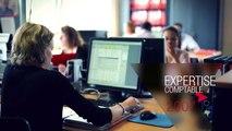 ECL DIRECT, l'expert comptable pour les TPE