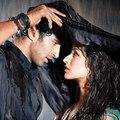 Tum Hi Ho Meri aashiqui HD Official Video Full Song Hit Bollywood Song - Collegegirlsvideos