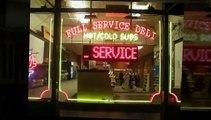 Neon Works ,  Massachusetts Custom Neon Sign Company - Custom Neon - Massachusetts Neon