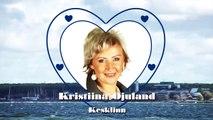 Tallinn Love Boat 2009 (Reformierakond KOV Tallinna kandidaadid)