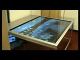 Vipro Interactive Table 5mins