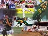 India fielding at their best...Made by Jonty Rhodes...CRICKET!.avi