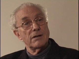 Hommage à Jean-Pierre Schnetzler