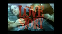 Love Story 1970 by Erich Segal - sound with Gheorghe Zamfir