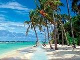 Barbados Beautiful Beaches (Philip 7- Beautiful Surprise)