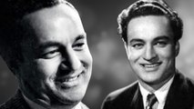Remembering Mukesh: The Man With  'Golden Voice'