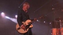 Triggerfinger, Paléo Festival Nyon 2015 (concert complet)