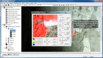 Processing Underground Projects with 3DM Analyst Mine Mapping Suite