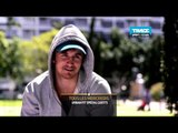 """""""Urban Fit"""" Special Guests sur TRACE Sport Stars"""