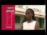 Découvrez Fleur, la gagnante de Airtel TRACE Music Star au Burkina Faso