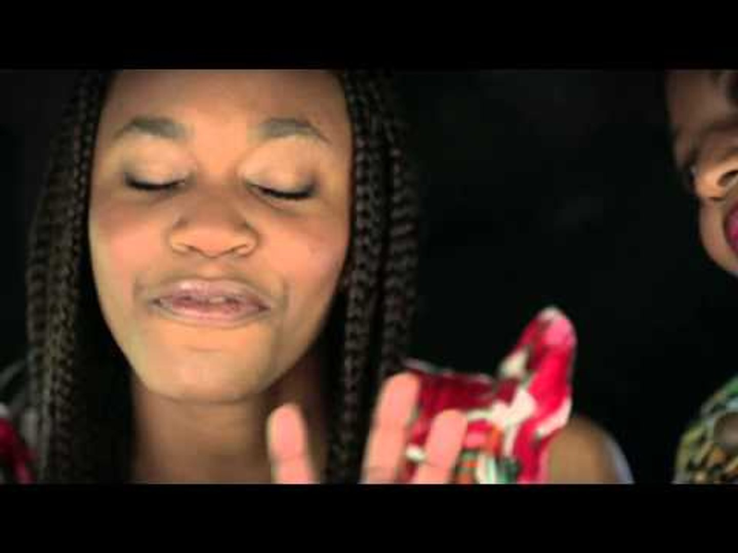 NIGERIA - Airtel TRACE Music Star mobile song competition
