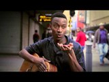 TANZANIA - Airtel TRACE Music Star mobile song competition