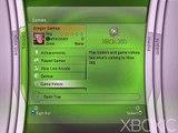 xbox 360 10000 gamerscore points glitch