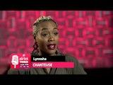 Airtel TRACE Music Star: Sur la route de la finale 3/3