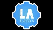 Head Soccer Hack Download Free1