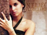 Maneater (Extended Version) - Nelly Furtado.